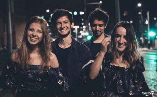 Älskar | koncert