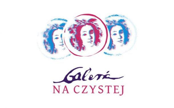 Galeria na Czystej we Wrocławiu