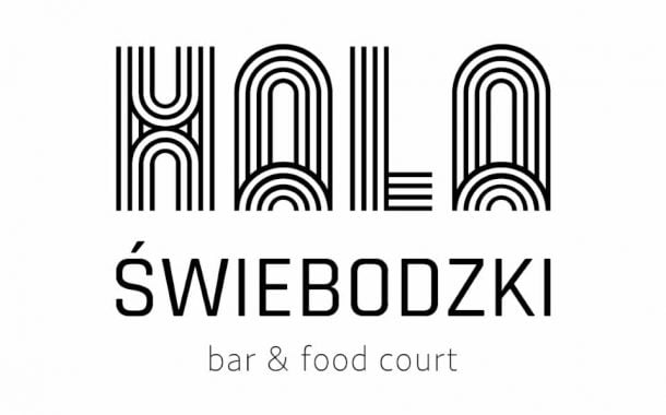 Hala Świebodzki - bar & food court