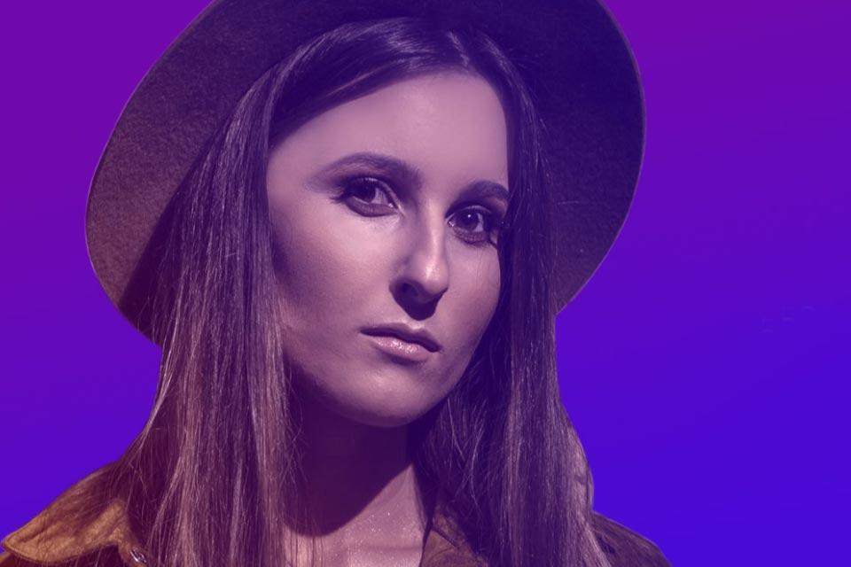 Izabela Szafrańska | koncert