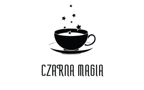 Kawiarnia Czarna Magia Wrocław