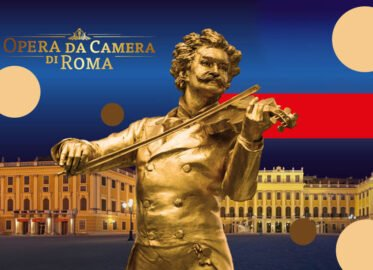 Koncert Wiedeński | koncert