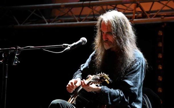 Mirosław Czyżykiewicz | koncert