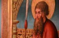 Wystawa sztuki średniowiecznej wzbogacona o bezcenne zabytki | Muzeum Narodowe we Wrocławiu