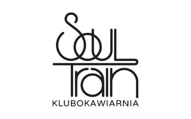 Soul Train Klubokawiarnia - Wrocław