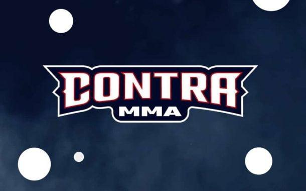 Contra MMA - Wrocław