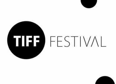 TIFF Festival 2021