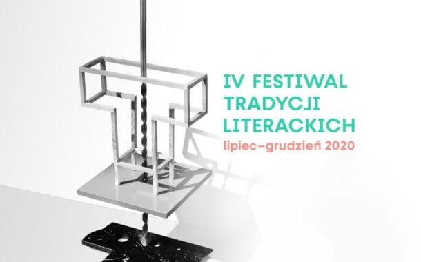 Festiwal Tradycji Literackich