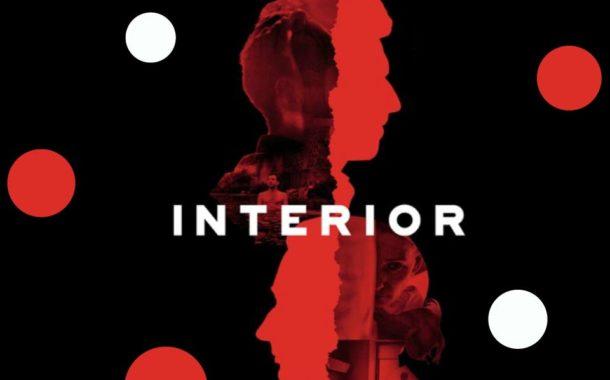 Interior | pokaz premierowy i spotkanie z Markiem Lechkim
