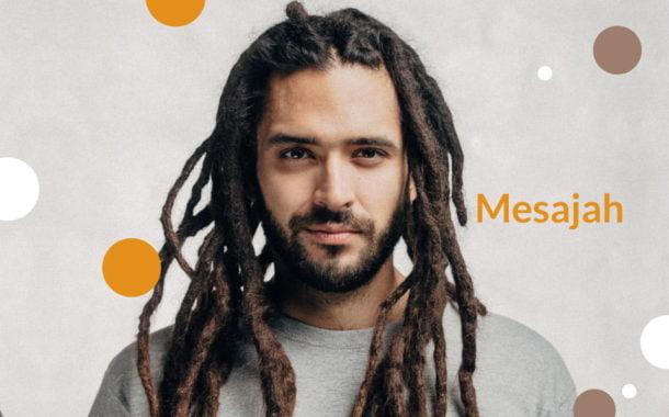 Mesajah | koncert