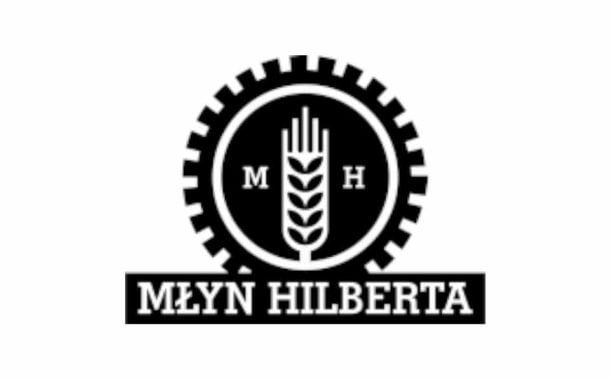 Młyn Hilberta