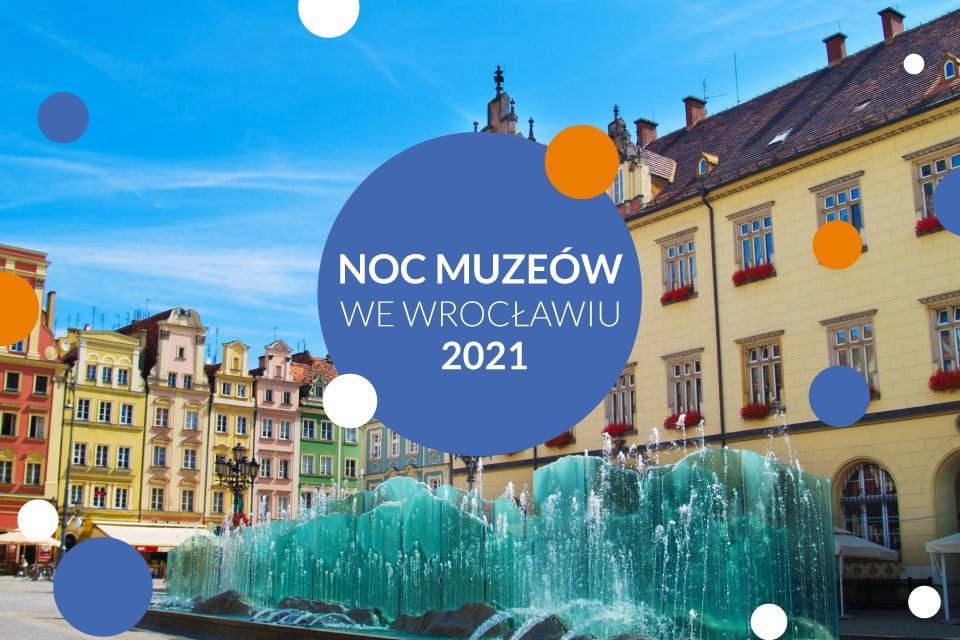 Noc-Muzeum-we-Wroclawiu-2021