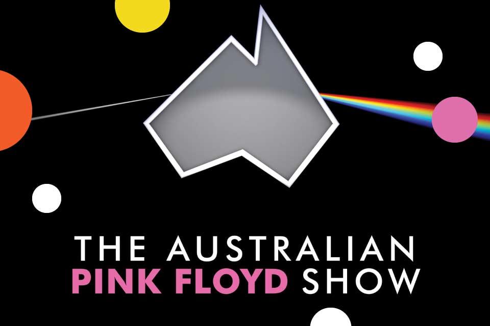 The Australian Pink Floyd Show | koncert (Wrocław 2021)