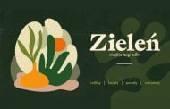 Zieleń - miejskie targi roślin Wrocław