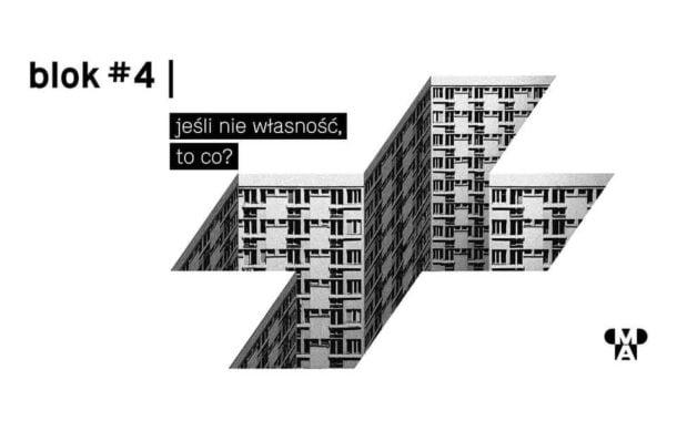 Jeśli nie własność, to co? | debata online