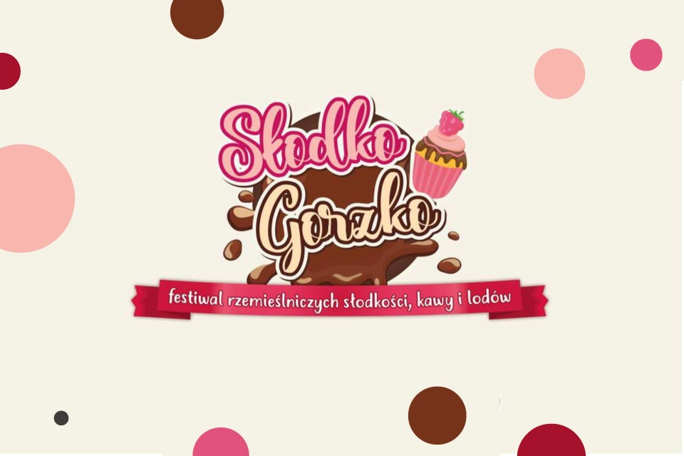 Słodko Gorzko | festiwal