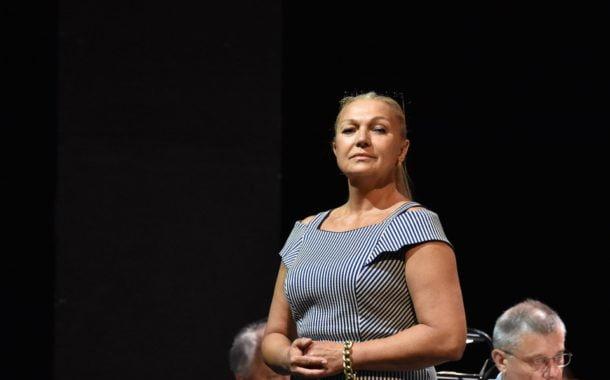 Opera Wrocławska zaprasza na Galę Inauguracyjną
