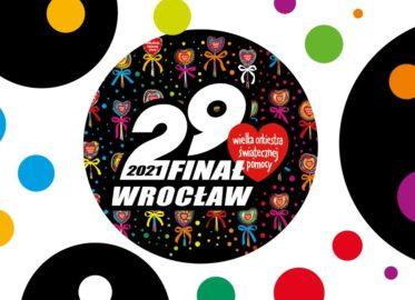 Koncert finałowy | 29. finał WOŚP 2021