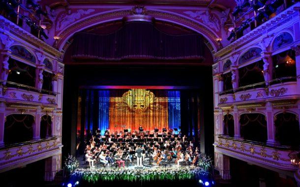 Ferie z Operą Wrocławską  | Ferie Wrocław 2021
