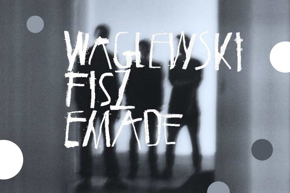 Waglewski Fisz Emade | koncert plenerowy