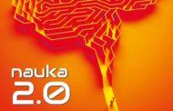 XXIII Dolnośląski Festiwal Nauki 2020