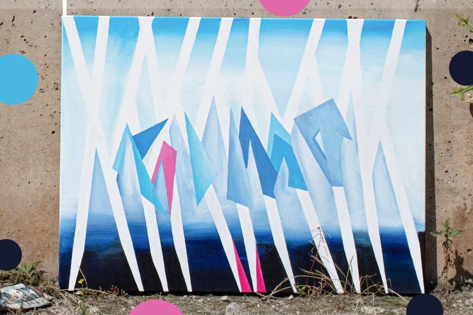 Arktyka | wystawa