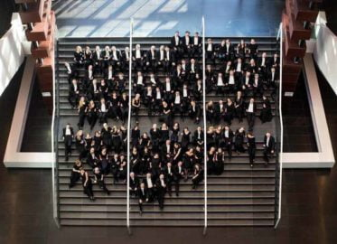 Jubileusz NFM Filharmonii Wrocławskiej | koncert
