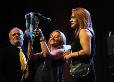 Jazz nad Odrą 2020 – poznaliśmy zwycięzców MK Jazz Foto!