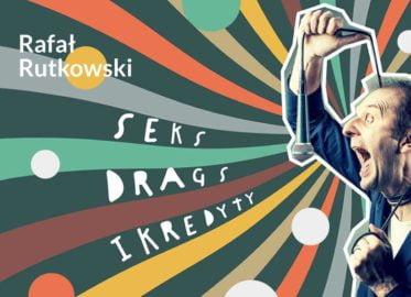 Rafał Rutkowski | stand-up