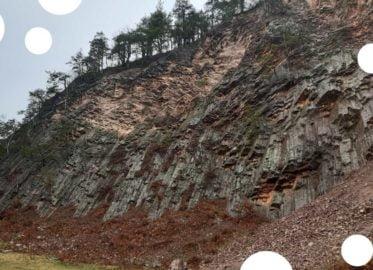W krainie wygasłych wulkanów – Cykl weekend na Dolnym Śląsku