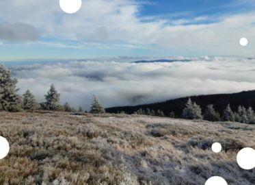 Śnieżnik – Cykl weekend na Dolnym Śląsku