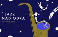 Jazz nad Odrą | festiwal (Wrocław 2021)