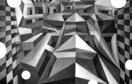 Fluktuacje - sztuka osobista - Witold Liszkowski  | wystawa