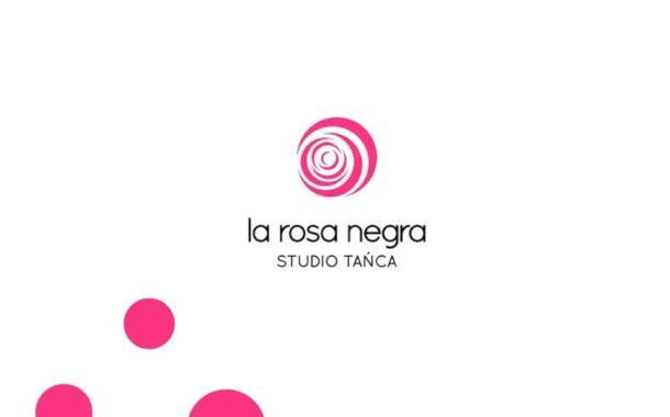Studio Tańca La Rosa Negra