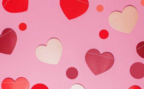 Walentynki w Scena Kamienica