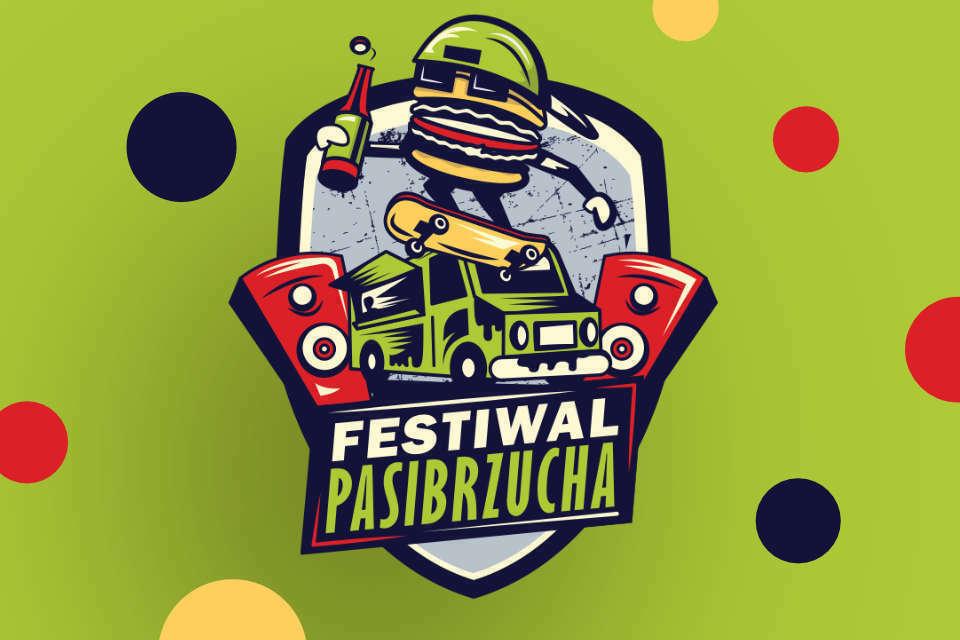 Festiwal PasiBrzucha