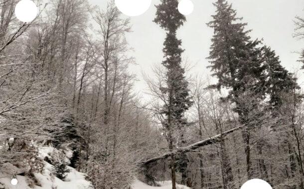 Magiczne Góry Bialskie – Cykl weekend na Dolnym Śląsku