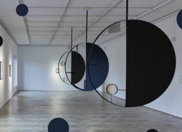 Kudlicka / Gołkowska | wystawa