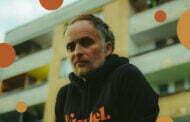 Artur Rojek | koncert – Letnie Brzmienia na placu przed Impartem 2021
