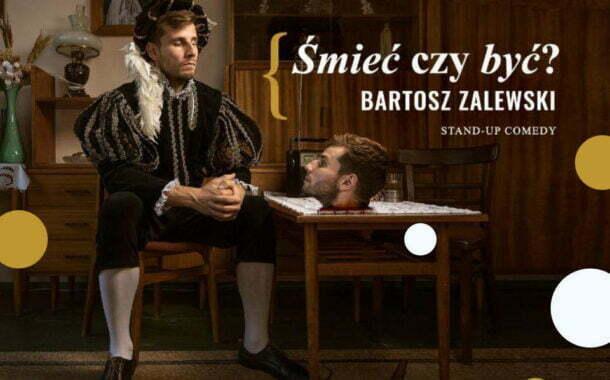 Zalewski & Gadowski   stand-up
