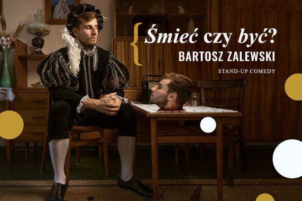 Zalewski & Gadowski | stand-up