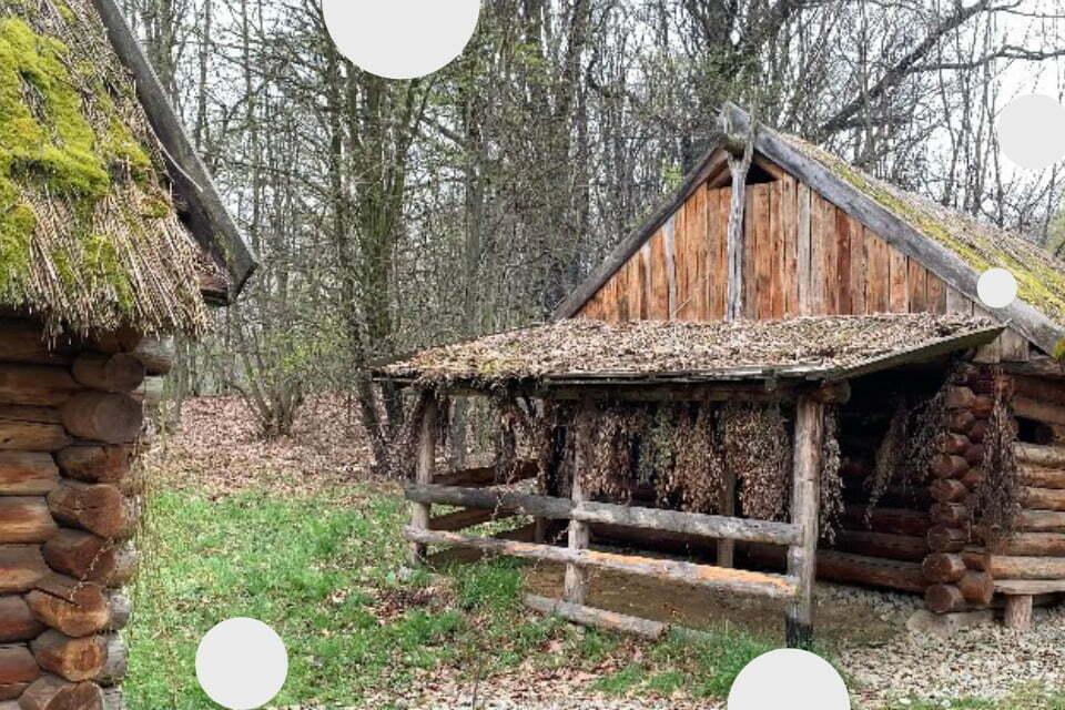 Rezerwat archeologiczny w Będkowicach – Cykl weekend na Dolnym śląsku