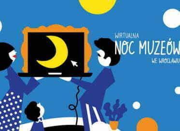 Noc Muzeów 2021 - online