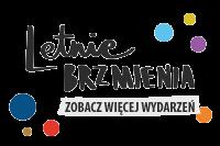 Letnie Brzmienia we Wrocławiu