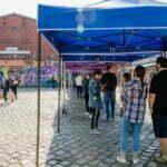 Festiwal Roślin Wrocław