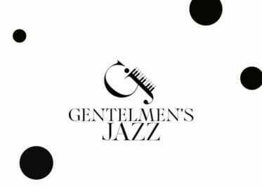 Gentelmen's Jazz | koncert plenerowy