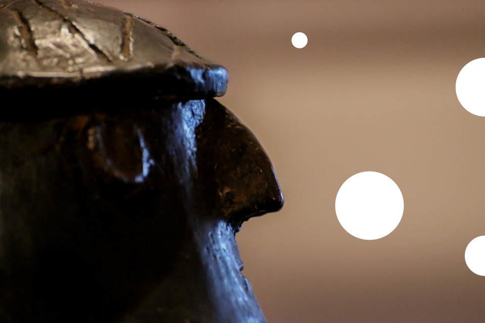 Noc Muzeów 2021 na Dolnym Śląsku w Muzeum Archeologiczne Środkowego Nadodrza
