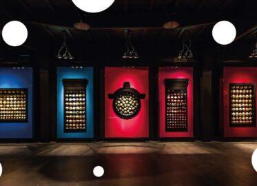 Noc Muzeów 2021 w Muzeum Bombki w Miliczu