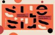 Międzynarodowy Festiwal Poezji Silesius