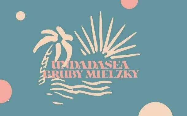Undadsea i Gruby Mielzky | koncert